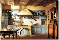 Decotips-cocinas-rusticas_031