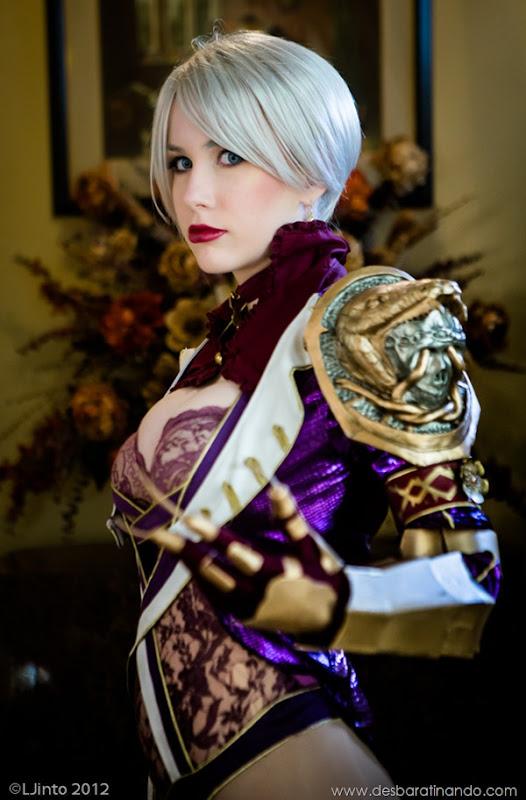 Ivy-cosplaySoul-Calibur-desbaratinando (1)