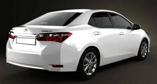 New-Toyota-Corolla-2