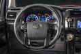 2014-Toyota-4Runner-27