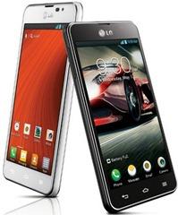 LG-Optimus-F51-Mobile