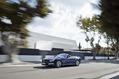 2013-Mercedes-SL65-AMG-2