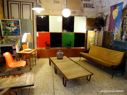 table basse industrielle XL (7).JPG