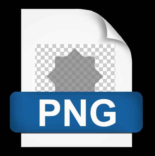 png_thumb2