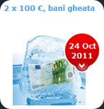 2011-10-13 10 43 02