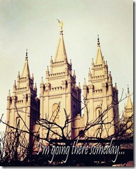 sl temple printable
