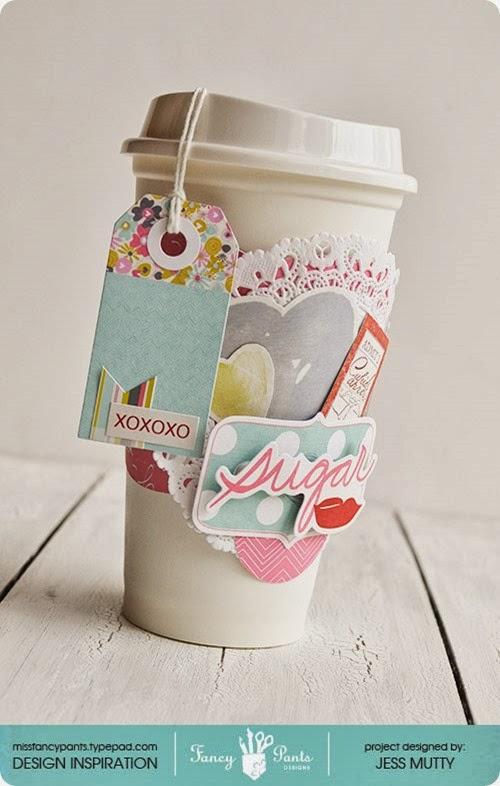 Valentine Cup