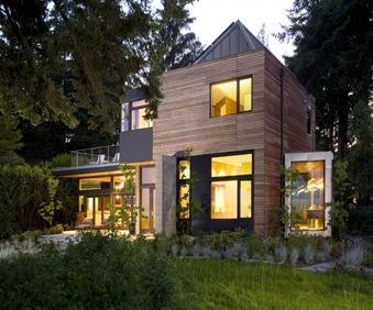 Arquitectura-moderna-casas-de-madera