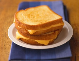 grilled-cheese-860