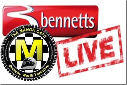 Manor-Bennetts