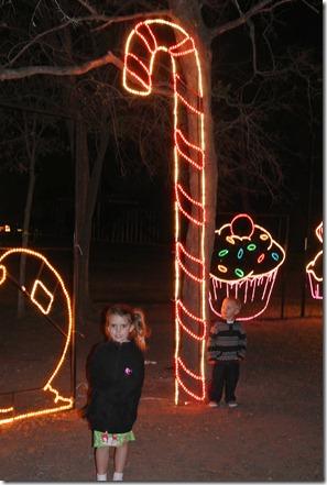 Prairie Lights 159