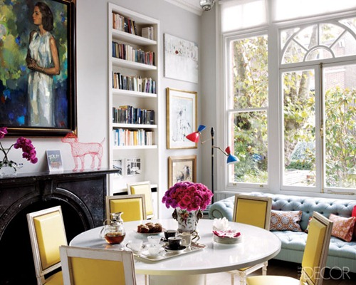 lbd-yellow-chairs-elle-decor