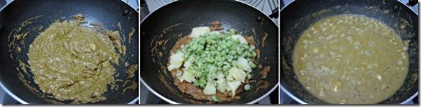 aloo peas gravy tile3