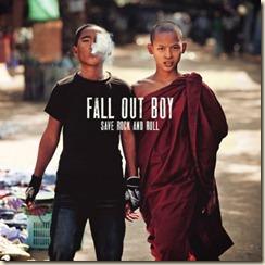 FallOutBoy-SaveRockAndRoll