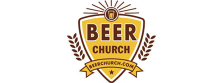 image courtesy Beer Church