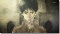Shingeki ni Kyojin - 02-33