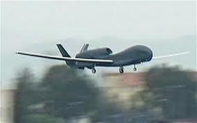 sigonella drones