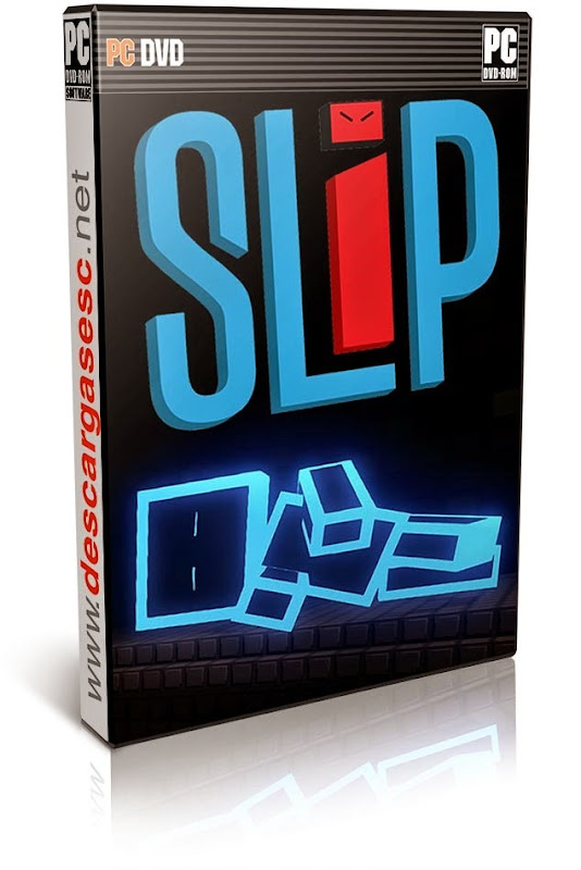 Slip-HI2U-pc-cover-box-art-www.descargasesc.net