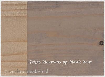 verftechnieken_grijze_was_blankhout