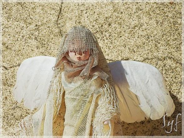 syf angel 2