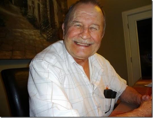 Grandpa's 81st 007
