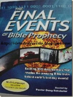 eventos finais copy