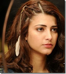 Shruthi Hassan Hot Photoshoot Pictures, sruthi hasan latest unseen hot pics