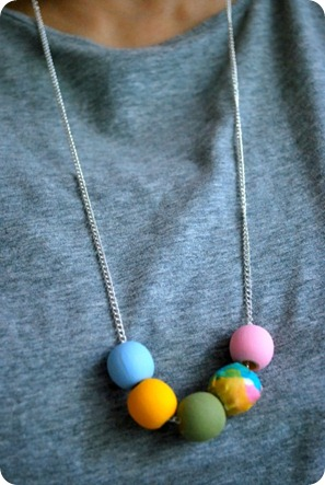 PaintedNecklace2