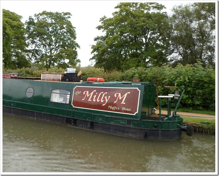 SAM_2062 Maffi's Boat