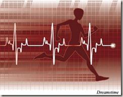 hipertensao_esporte