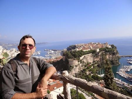 06. Monaco.JPG