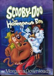 Scooby-Doo e os Irmãos Boo-download