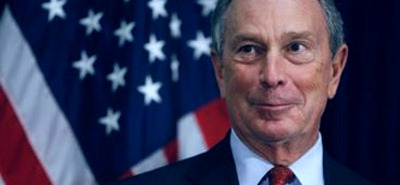mayor-bloomberg