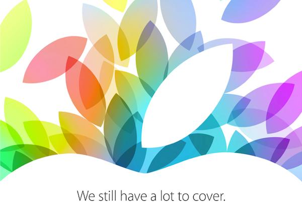 Appleevent1
