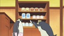 [HorribleSubs] Polar Bear Cafe - 15 [720p].mkv_snapshot_16.12_[2012.07.12_10.36.31]