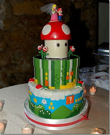 amazing-party-cakes-12