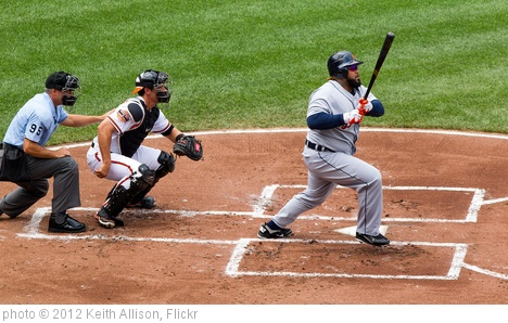 'Prince Fielder' photo (c) 2012, Keith Allison - license: http://creativecommons.org/licenses/by-sa/2.0/