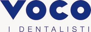 VOCO Logo.jpg
