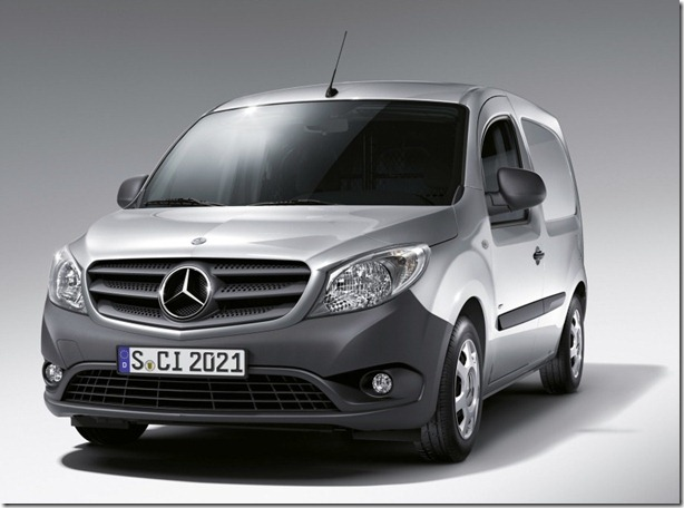 mercedes-benz-citan004[4]