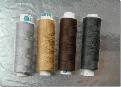 tree thread2