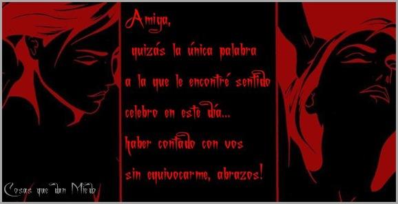 Amigo-CqdM-0701