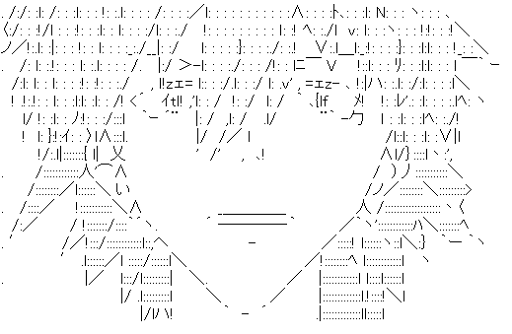 渚カヲル (エヴァンゲリオン)