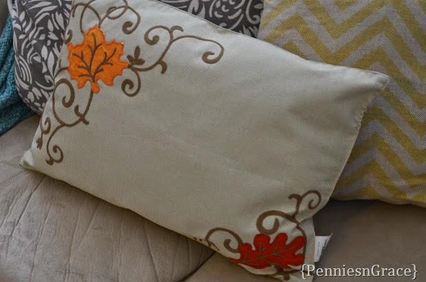 Placemat pillow (10)