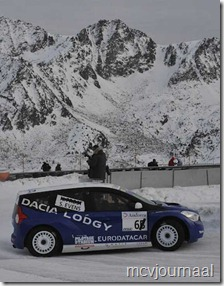 Dacia Lodgy Glace Val Andorra 01
