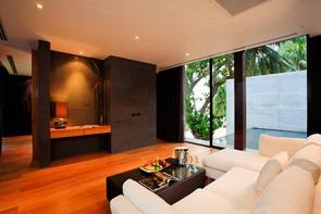 Suelos-de-madera-Arquitectura-resorte-naka-phuket