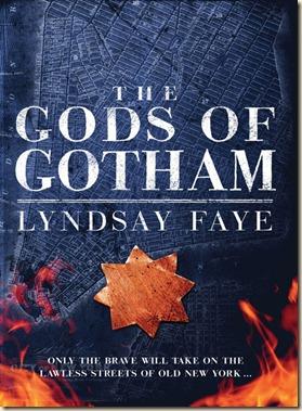 Faye-GodsOfGothamUK