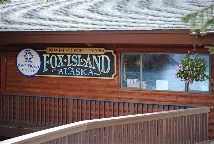 2013_08_Alaska 225