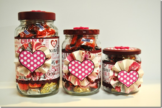 VALENTINE JARS (2)