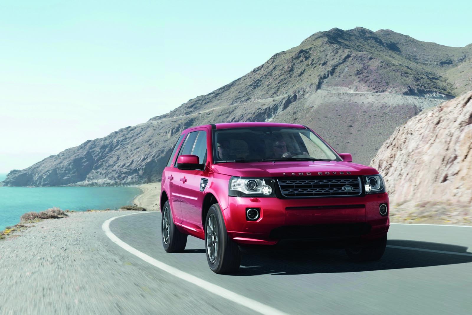 2010/12 - [Land Rover] Freelander Restylé - Page 2 LR-Freelander-2-2015MY-8%25255B3%25255D
