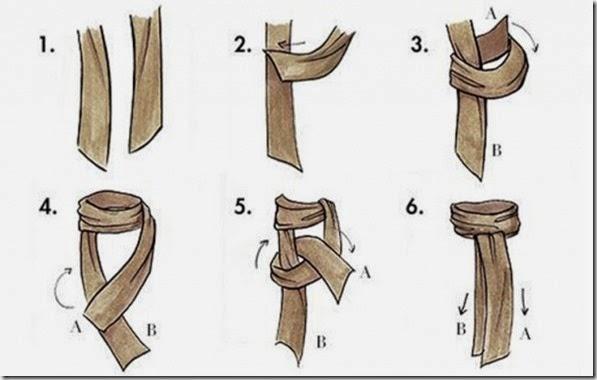 como-amarrar-lencos-1-34-329